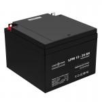 LogicPower LPM12-26