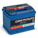 Oberon 6СТ-60 Prestige