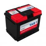 TAB 6СТ-66 Magic